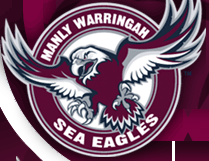 Manly investigate brawling NRL coaches