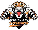Goodbye Wests Tigers, hello West Coast Tigers?