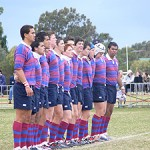 st josephs rugby 2006. Photo from High Rugby Friends website