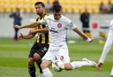 Where has it all gone wrong for the Wanderers?