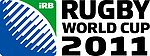 Rugby World Cup 2011 schedule and fixtures list