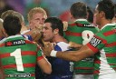 Ennis the Menace sinks Souths with a blinder