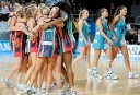 Vixens seeking remedy to fourth-quarter woes