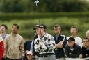 Mickey Mouse Mickelson should have shut his mouth