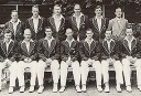 Revisiting India's first ever win against Australia