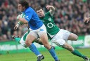 Gatland's decision to axe O'Driscoll defies belief