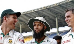 India and South Africa disappoint at the Wanderers
