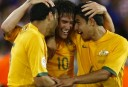 Five Harry Kewell strikes to savour