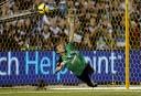 What's next for Borussia Dortmund's Mitch Langerak?