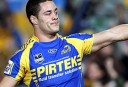 Hayne backs former club to scoop Nines title