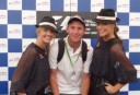 F1 to replace grid girls with grid kids