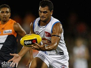 GWS Giants vs Gold Coast Suns: AFL live scores