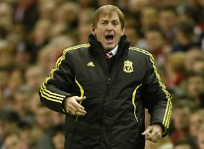 Chelsea vs Liverpool: FA Cup live scores, blog