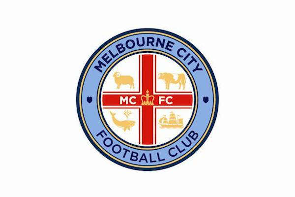 Melbourne-City-FC-logo-badge-crest-600w