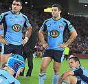 State of Origin 3 NSW player ratings