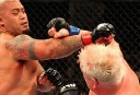 Too old and too short aren't in Mark Hunt's vocabulary