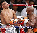 Mayweather vs Alvarez: old guard versus the new wave