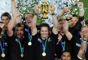 The Rugby World Cup must expand to 32 teams
