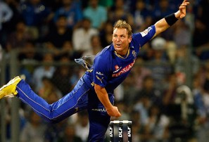 IPL sizzles and fizzles