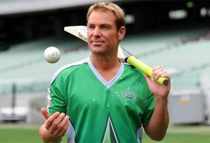Warne calls for massive changes in Australian cricket