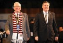 Eddie McGuire's hypocrisy is embarrassing