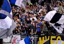 Lies, damned lies and A-League crowd attendances