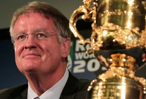 Rugby World Cup 2015: Looking ahead to the 'Group of Death'
