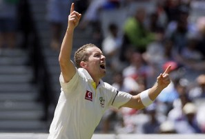 Watch out England! Australia is going to take back the Ashes