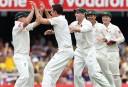 Pakistan vs Australia: Second Test – Day 1 live scores, blog