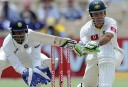 Two Adelaide thrillers between Australia and India recalled