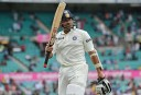 Tendulkar has a great idea – are BCCI and other boards listening?