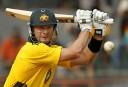 [VIDEO] Australia vs Scotland highlights: 2015 Cricket World Cup scores, blog