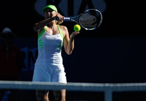 Wimbledon 2013: Women's Singles preview