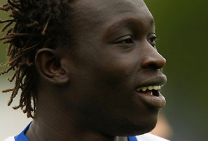 Who's to blame for the Majak Daw beat-up?
