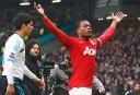 [VIDEO] Manchester United vs Liverpool highlights: English Premier League scores, blog