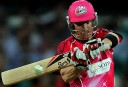 BBL04 preview: Scorchers, Sixers and Strikers to prop up the table