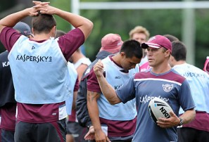 Toovey revives the old fibros versus silvertails hatred