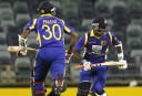 Musical chairs and desperate measures to resurrect Sri Lankan cricket