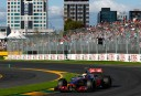 Should Melbourne fight to keep the Australian Grand Prix?