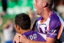 [VIDEO] Perth Glory vs Central Coast Mariners highlights: A-League scores, blog