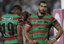 Michael Maguire is slowly killing Greg Inglis