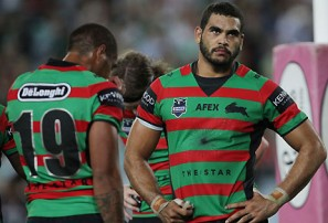 Would an NRL draft work to overhaul transfer problems?