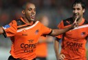 Brisbane Roar's ACL campaign is in tatters