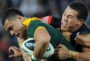 Australia vs New Zealand: Anzac Test preview, video