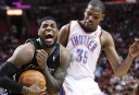 Kevin Durant, Philadelphia and the most unlikely plan in the NBA
