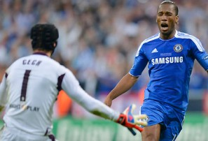 Roar & Against: Manchester City's best 21st century team would beat Chelsea's