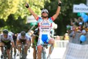 Giro preview part two: the GC up-and-comers