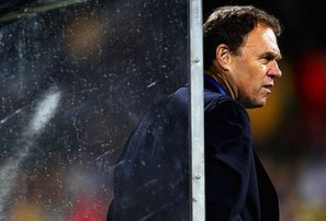 Socceroos vs Romania: Football live scores, blog