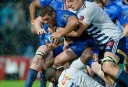 Western Force vs Sharks: Super Rugby live scores, blog