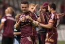 Who are we to question passion in State of Origin?